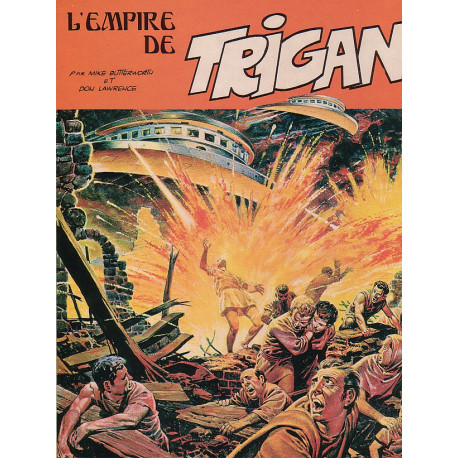 1-l-empire-de-trigan