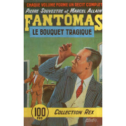 1-collection-rex-45-fantomas-le-bouquet-tragique