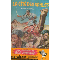 1-marabout-junior-82-la-cite-des-sables-bob-morane-17