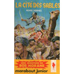 1-marabout-junior-82-la-cite-des-sables-bob-morane-17-1