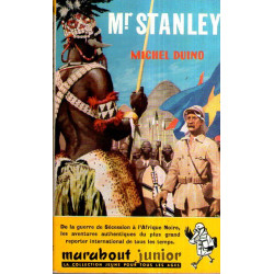 1-marabout-junior-88-monsieur-stanley