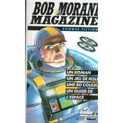 1-jeu-de-role-bob-morane-magazine-science-fiction