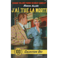1-collection-rex-20-j-ai-tue-la-morte