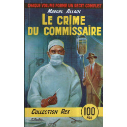 1-collection-rex-22-le-crime-du-commissaire