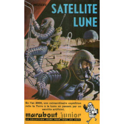 1-marabout-junior-63-satellite-lune