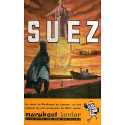 1-marabout-junior-91-suez