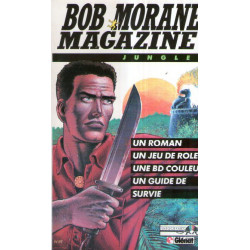 1-jeu-de-role-bob-morane-magazine-jungle