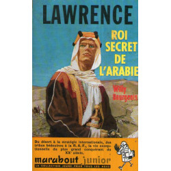 1-marabout-junior-123-lawrence-roi-secret-de-l-arabie