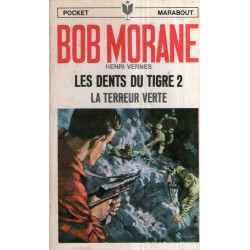 1-marabout-pocket-les-dents-du-tigre-2-bob-morane-31