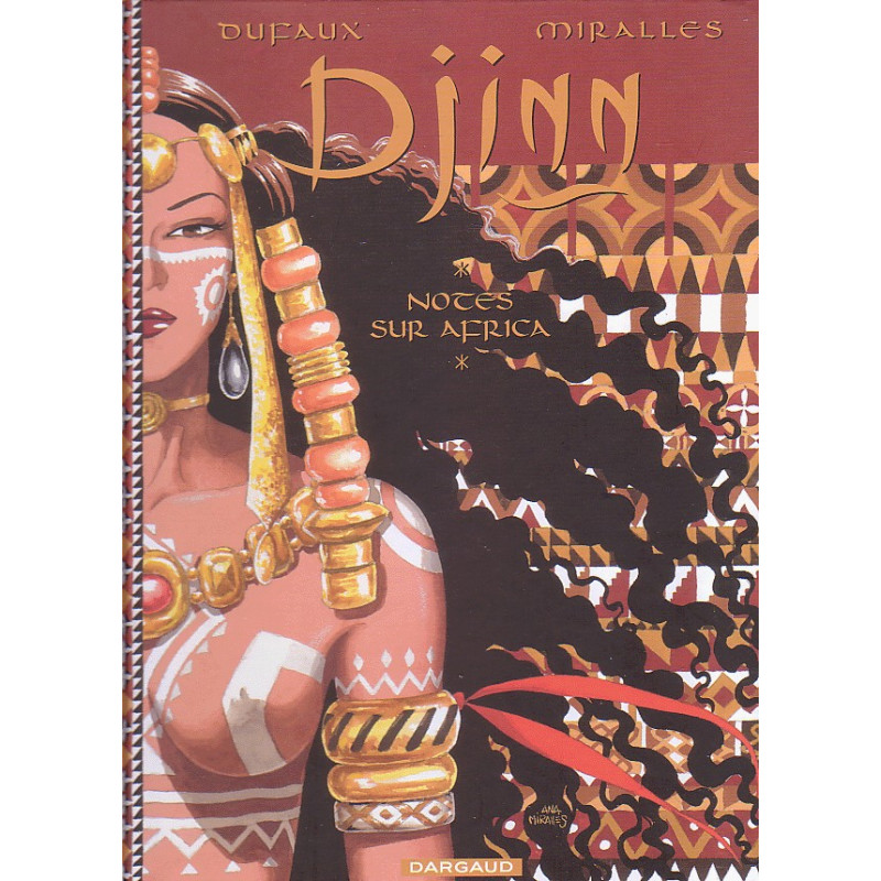 1-djinn-sp-notes-sur-africa
