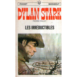 1-marabout-pocket-26-les-irreductibles-dylan-stark
